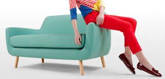 made com canapé made com canapé le géant du meuble en ligne made com lance en