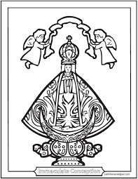500 coloring pages print celebrate seasons