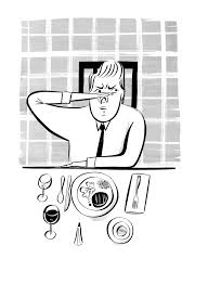 table manners table manners jeremiah tower macmillan