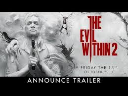 g2a black friday the evil within 2 steam key global g2a com
