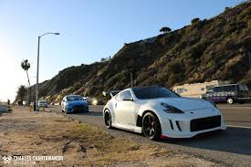 nissan 370z nismo 2010 370z archives driveslate drive for excitement