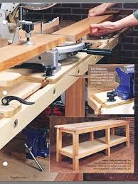 Woodworking Plans Garage Cabinets by 106 Best Garage Cabinets Images On Pinterest Woodwork Kitchen