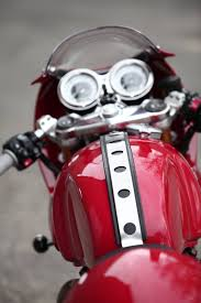 triumph thruxton r motor pinterest cafes motorbikes and