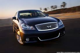 infiniti m45 wallpaper i like pinterest zoom zoom and cars