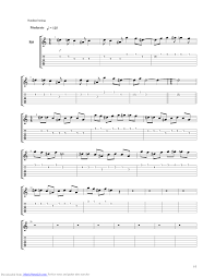 the battle rages on acoustic guitar pro tab by dropkick murphys
