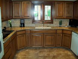 Kitchen Ideas For Remodeling Mobile Home Kitchen Ideas Single Wide Mobile Home Remodel