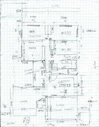 moduline homes floor plans sunshine and paint pots