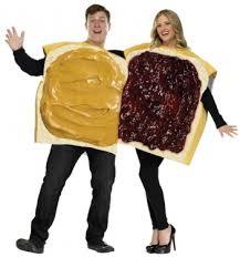 Halloween Costumes Ideas Men Mens Costumes Mens Halloween Costumes Halloween Express