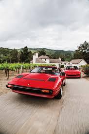 classic toyota 1986 toyota mr2 vs 1985 ferrari 308 gtsi qv comparison motor