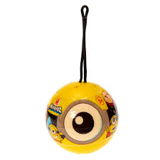 minion earrings minion gifts accessories s us
