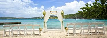 weddings st st destination wedding st weddings