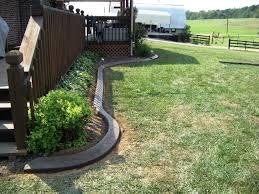 landscaping for curb appeal u2014 jen u0026 joes design best landscape