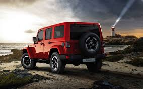 diesel jeep 2018 jeep wrangler diesel price and release date new concept cars