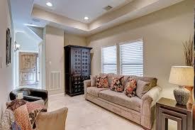 Flex Room 5214 Feagan St Houston Tx 77007 Har Com