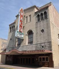 Movie Houses Texas Movie Theatres Roadsidearchitecture Com