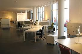 Vitra Reception Desk Workit By Arik Levy For Vitra Office Interior Pinterest