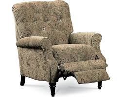 belle high leg recliner recliners lane furniture lane furniture