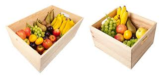 office fruit delivery the office fruit box the fruit box the office fruit delivery service