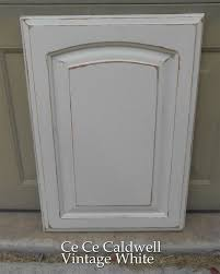how to paint cabinets to look distressed white distressed kitchen cabinets brilliant distress dark wax yahoo