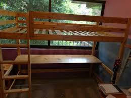 Cheap Ikea Furniture Mueble Cama Ikea Furniture Hong Kong Places Cheap Zuari Bug