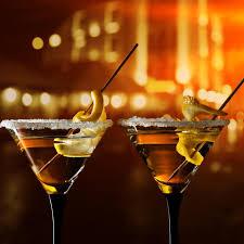 delhi cocktail week is here delhi ncr