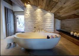 diy bathroom vanity ideas diy bathroom sink bathroom marble sink makeover diy