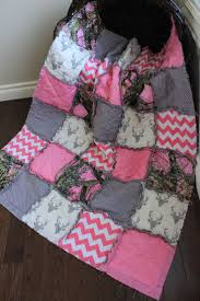 pink camo jeep the 25 best pink camo baby ideas on pinterest camo baby clothes