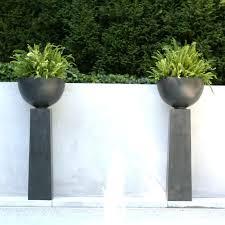 stainless steel flower pot u2013 workhappy us