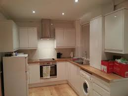 Howdens Kitchen Design by Supply And Fit Howdens Kitchen From 1290 Quality At Llucias
