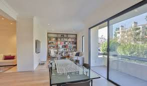 kris jenner home interior kris jenner buys a condo in los angeles mydomaine