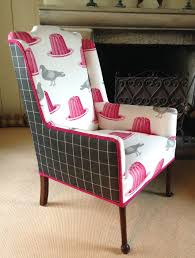 best armchairs for reading chair cool occasional chairs oversized comfy chair comfortable