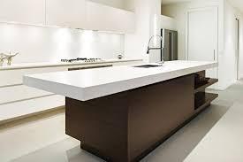 kitchen island bench ideas kitchen designs with island bench roselawnlutheran