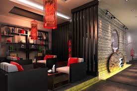 asian style interior design asian dining room design ideas home