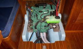 02 volvo penta engine page 5 cruisers u0026 sailing forums