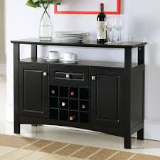 43 best sideboard buffet table images on pinterest buffet tables