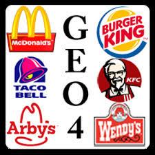 mcdonalds gift card discount free 1 10 00 gift card you choose one mcdonald s burger king