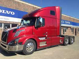 new volvo tractor trailers for sale volvo semi truck 2016 u2013 atamu
