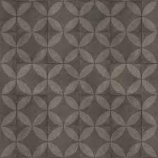 metropolitan 03 cushioned vinyl flooring sheet best4flooring uk