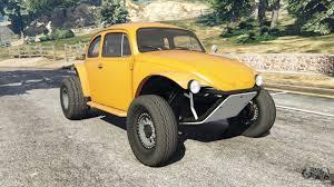 baja bug volkswagen beetle baja bug beta for gta 5