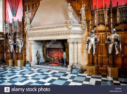 the fireplace place nj fireplace in a castle stock photos u0026 fireplace in a castle stock