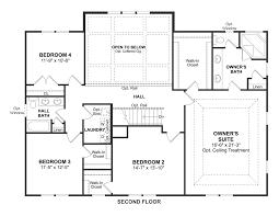 bel air floor plan 711 west ring factory road bel air maryland 21015 1767