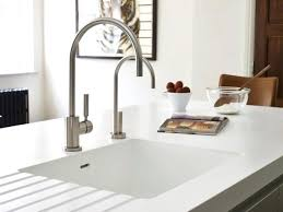 corian kitchen sinks beautiful white corian kitchen countertops glacier white kitchen