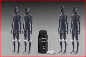 obat pembesar penis biomanix asli