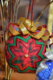 785 best crafts ornaments quilted folded images on pinterest