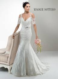 cold shoulder wedding dress cold shoulder wedding dress wedding corners