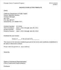 sample invoice cover letter 100 invoice cover letter dj invoice