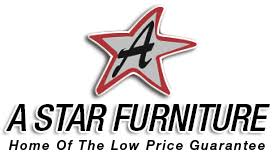 cheap bedroom furniture glendale ca a star furniture