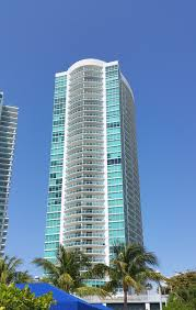 Skyline Brickell Floor Plans Skyline We Rent Brickell