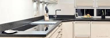 arbeitsplatte für küche kueche arbeitsplatten ob granit quarzstein oder standardplatte