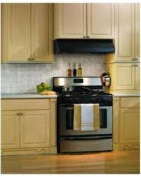 Under Cabinet Range Hood 30 Find The Best Cyber Monday Savings On Vent A Hood Slh9 130 300 Cfm